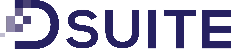 logo_dsuite