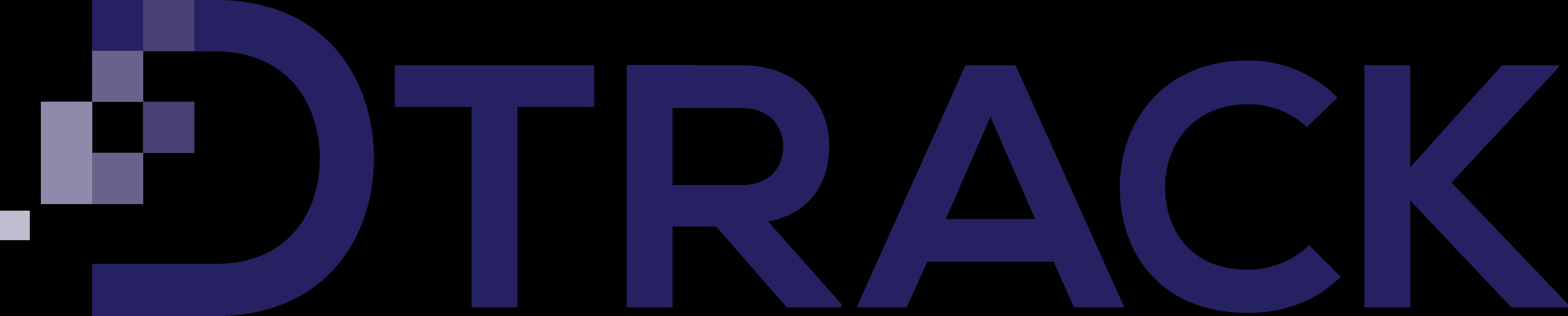 logo_dtrack